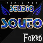 Radio Studio Souto - Forró Brazil, Goiânia
