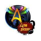 Rádio Ativa FM 87.9 FM Brazil, Palmas