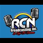 Radio Cantico Nuevo 1530 AM USA, Elizabeth