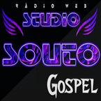 Radio Studio Souto - Gospel Brazil, Goiânia