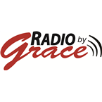 Radio By Grace 93.3 FM United States of America, Lubbock