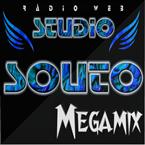 Radio Studio Souto - Megamix 80s Brazil, Goiânia