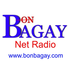 Bon Bagay Net Radio United States of America