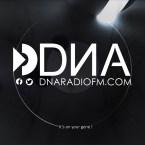 DNA Radio Fm.com Argentina