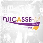 Ducasse FM 88.0 FM Belgium, Ath