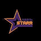 Starr 103.5 FM Ghana, Accra