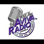 Aviva Radio 107.7 FM United States of America, Lehigh Acres
