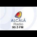 Alcalá Fiesta 90.5 FM Colombia, Guachucal