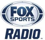 Fox Sports Valdosta, Georgia 1150 AM USA, Valdosta
