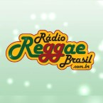 Rádio Reggae Brasil Brazil