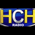 HCH RADIO Honduras, Tegucigalpa