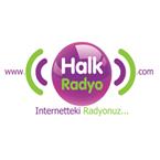 Halk Radyo Turkey
