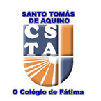 Rádio CSTA Brazil, Fortaleza