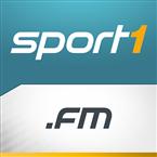 Sport1.fm Event 3 Germany, Munich