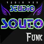 Radio Studio Souto - Funk Brazil, Goiânia
