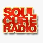 Soulcure Radio United Kingdom