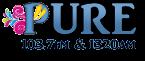 PURE Radio 1320 AM United States of America, Jacksonville