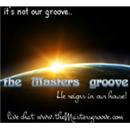 the Masters groove United States of America