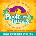 rockerzislandz United States of America