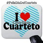 KuarteBaires Digital Argentina