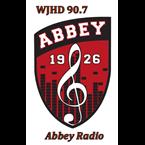 WJHD 90.7 FM USA, Portsmouth