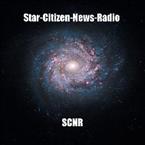 Star Citizen News Radio Germany, Hildesheim