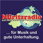 Müritzradio Germany