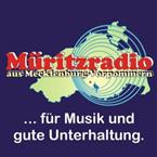 Müritzradio Germany