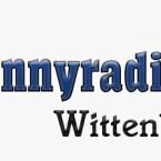 Bannyradio 2004 Germany, Lutherstadt Wittenberg