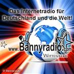 Bannyradio 2004 Germany, Wittenberg