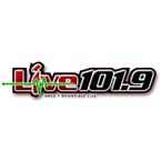 Live 101.9 101.9 FM United States of America, Tallahassee