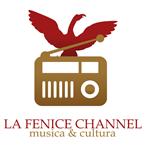 La Fenice Channel Italy, Venice