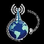 WACT Radio 1111 United States of America