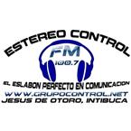 Estereo Control Honduras