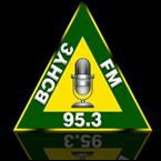 BOHYE 95.3 FM 95.3 FM Ghana, Kumasi