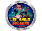 Show Salsero Radio Dominican Republic, Santo Domingo