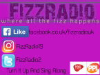 Fizz Radio United Kingdom