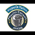 Radio Estasi Italy, Angri