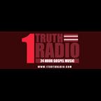 1Truth Radio United States of America