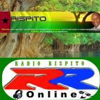 Radio Rispito Online United Kingdom