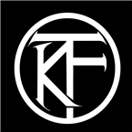 Rádio Deepland - SounDeep Brazil