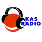 Kas Radio United States of America