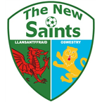 TNS FC Radio United Kingdom