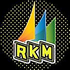 Radio Kampuang Minang Indonesia