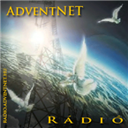 AdventNET Radio Hungary