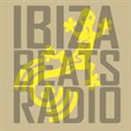 Ibiza Beats Radio Spain, Ibiza