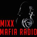 Mixx Mafia Radio United States of America
