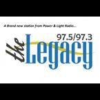 The Legacy 97.5 FM USA, Woodland Park