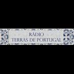 Radio Terras De Portugal Portugal