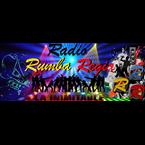 Radio Rumba Regia Mexico